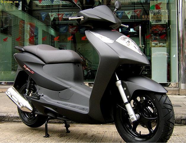 东莞市踏板摩托车报价-尽在51旧货网