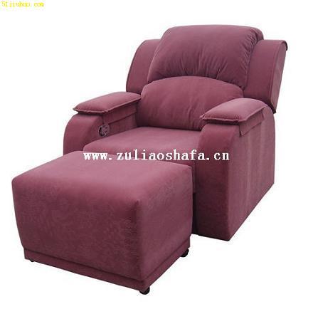 上海市宝山区足疗沙发 上海足疗沙发 电动足疗沙发 足疗沙发价格